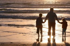 3 choix pour guider calmement tes enfants quand l'émotion les bouleverse